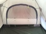 Палатка AERO SPACE