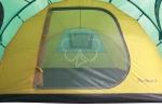Палатка Greenell Арди 3 (новинка)
