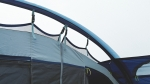 Палатка Outwell Bahia 7