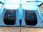 Палатка Maverick Big River (Маверик Биг Ривер)