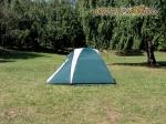 Туристическая палатка  Maverick BIKE