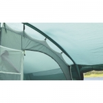 Палатка Outwell Birdland S