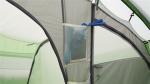Кемпинговая палатка Outwell Birdland 5E