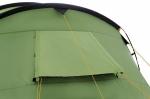 Кемпинговая палатка Easy Camp Boston 300 (Изи Кэмп Бостон 300)