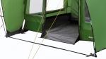 Кемпинговая палатка Easy Camp Boston 500 (Изи Кэмп Бостон 600)