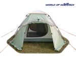 Туристическая палатка Maverick Comfort 2+