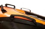 Надувные санки-ватрушки (тюбинг) SnowDream Classic Стрела 2