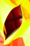 Надувные санки-ватрушки (тюбинг) SnowDream Classic Мега (120)