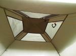 Кемпинговая палатка Maverick Cosmos 400 Transformer (Маверик Космос 400 Трансформер)