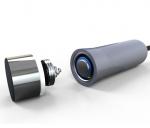 Датчик для эхолотов Практик ЭР-6,  ЭР-6 Pro