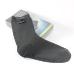 Водонепроницаемые носки Dexshell Coolvent Light