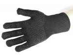 Водонепроницаемые перчатки DexShell Waterproof ThermFit