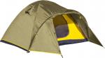 Туристическая палатка Alaska Дом 4