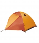 Кемпинговая палатка EARLYLIGHT 2P