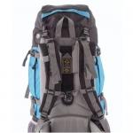 Туристический рюкзак Easy Camp SUMMIT 50+10