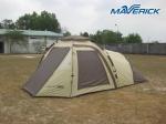 Кемпинговая палатка Maverick Family Comfort