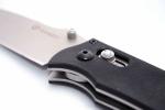 Складной нож Ganzo G704