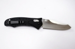 Складной нож Ganzo G710