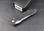 Складной нож Ganzo G714