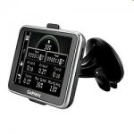 GPS навигатор Garmin nuvi 2250 Европа + Россия