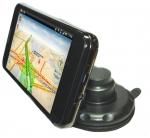 GlobusGPS GL-800 Android