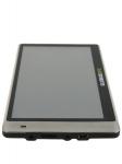 Навигатор GlobusGPS GL-300HD+3G