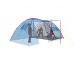 Кемпинговая Палатка Canadian Camper GRAND CANYON 4