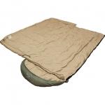 Спальный мешок Сплав Husky 400