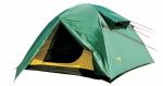 Туристическая палатка Canadian Camper IMPALA 2