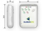 GlobusGPS GL-TR1-mini