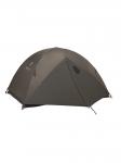 Кемпинговая палатка LIMELIGHT 3P