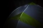 Палатка для зимней рыбалки LOTOS 2