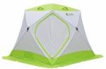 Палатка для зимней рыбалки LOTOS Cube Professional