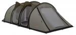 Кемпинговая палатка Coleman MACKENZIE X6 TENT (Коулман Макензи Икс 6)