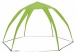 Палатка-шатер ЛОТОС Пикник 3000