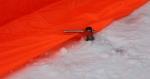Зимняя палатка ПИНГВИН Призма