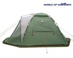 Туристическая палатка Maverick Rover