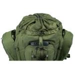 Рюкзак TT Range Pack