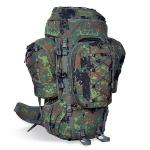 Рюкзак TT Range Pack G-82