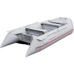 Моторная лодка Nissamaran MUSSON 320