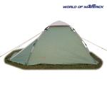 Туристическая палатка Maverick Mobily