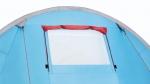 Кемпинговая  палатка Easy Camp Galaxy 300