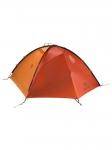 Штурмовая всесезонная палатка Marmot Nusku 2P