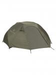 Кемпинговая палатка LIMELIGHT 4P