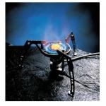 Туристическая газовая горелка Kovea KB-0211S Moon Walker Stove
