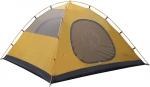 Палатка Greenell Гори 4 (новинка)