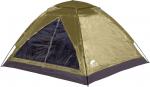 Туристическая палатка Alaska Моби 3
