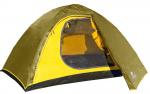 Туристическая палатка Alaska Трек 3