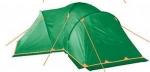 Палатка кемпинговая WoodLand SUPER CAMP 9