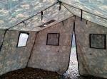 Палатка Берег 10М2